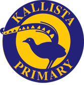Kallista Primary School